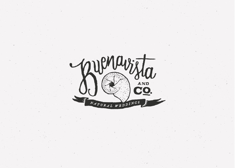 Buenavista and Co. logo