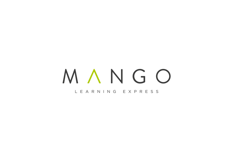 Mango Learning Express logo