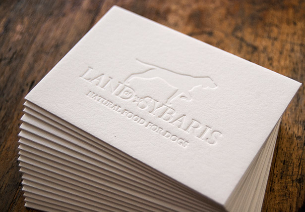 business_cards001