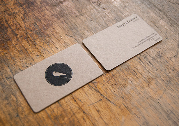 business_cards05
