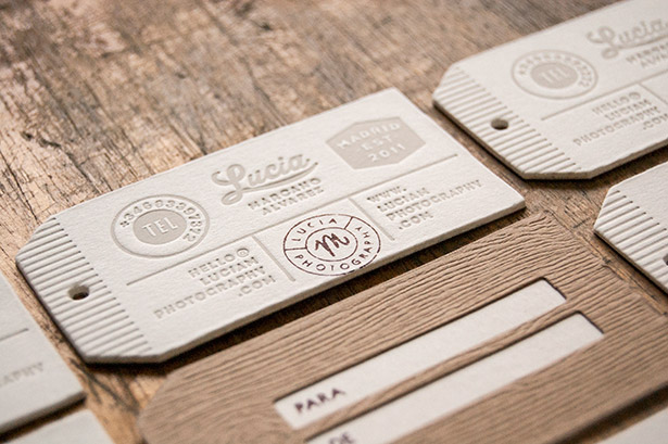 business_cards07