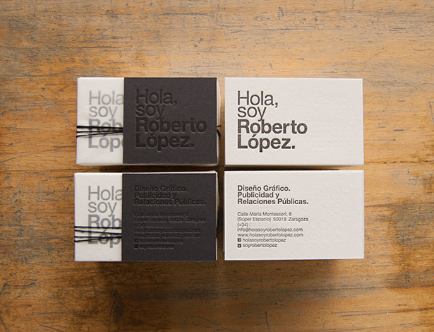 business_cards11