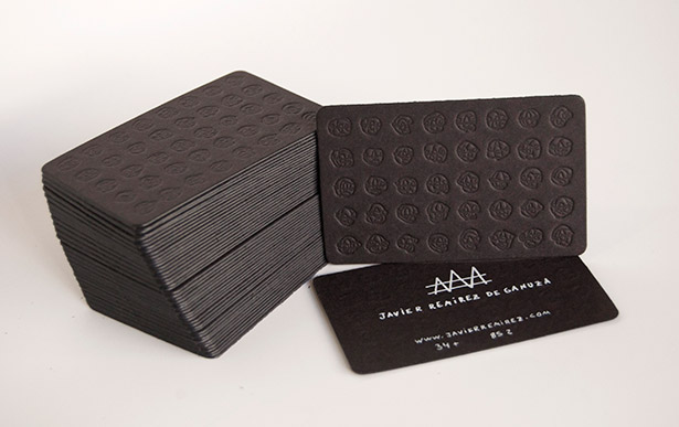 business_cards12